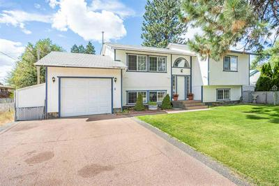 906 S PARK RD, Spokane Valley, WA 99212 - Photo 1