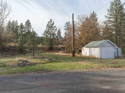 3007 W 6TH AVE, Spokane, WA 99224 - Photo 2