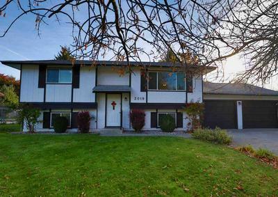 3019 S VIRGINIA RD, Spokane Valley, WA 99216 - Photo 2