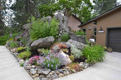 2723 E 15TH AVE, Spokane, WA 99223 - Photo 2