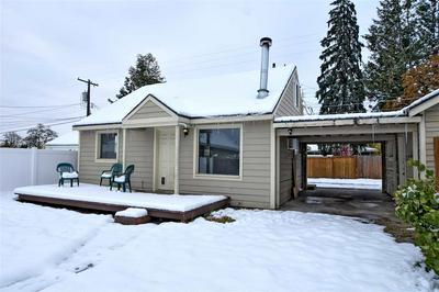 4011 N MONROE ST, Spokane, WA 99205 - Photo 1