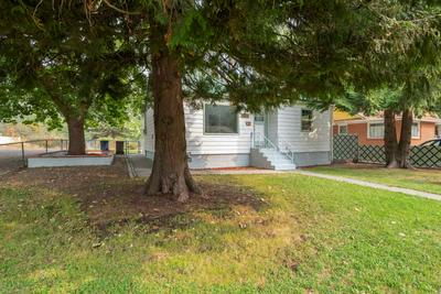 2001 E 15TH AVE, Spokane, WA 99203 - Photo 2