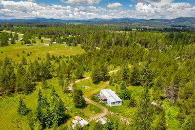 12916 E BRIDGES RD, Elk, WA 99009 - Photo 2