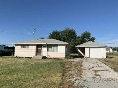 4523 N TOLFORD RD, Spokane Valley, WA 99216 - Photo 2