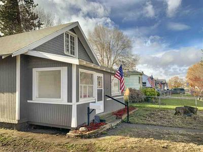 3714 E 5TH AVE, Spokane, WA 99202 - Photo 2