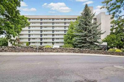 700 W 7TH AVE UNIT 302, Spokane, WA 99204 - Photo 1