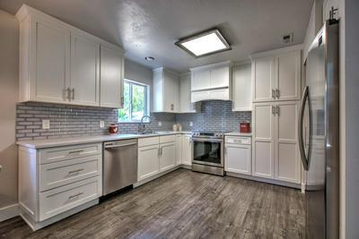 305 N 7TH ST, BELLEVUE, ID 83313 - Photo 1