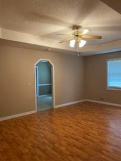 2440 LORENTZ DR, Sumter, SC 29154 - Photo 2