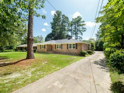 1 ROBBINS AVE, Sumter, SC 29150 - Photo 1