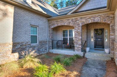 115 NAUTICAL DR, Sumter, SC 29150 - Photo 2