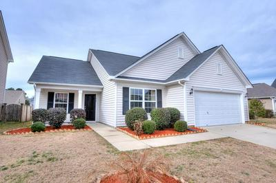 1672 MUSKET TRL, Sumter, SC 29150 - Photo 1