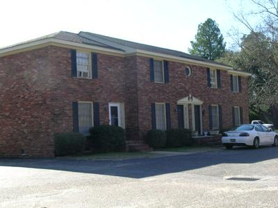 120 ENGLESIDE ST APT 216, Sumter, SC 29150 - Photo 1