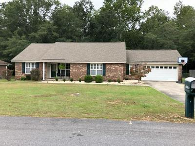 1255 MORRIS WAY DR, Sumter, SC 29154 - Photo 1