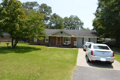 2079 PINEWOOD RD, Sumter, SC 29154 - Photo 1