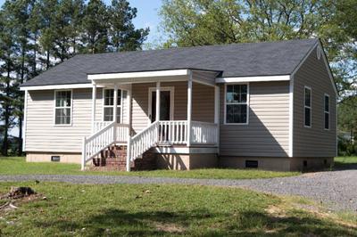 320 SAVANNAH RD, Bishopville, SC 29010 - Photo 1