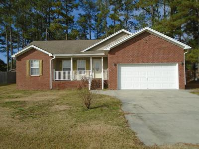 1032 VANGIE CT, MANNING, SC 29102 - Photo 1