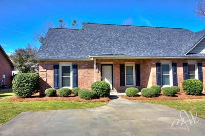 2025 TUDOR ST, Sumter, SC 29150 - Photo 1