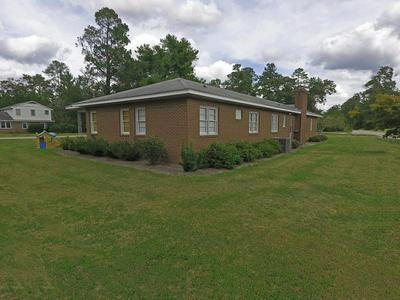 305 STACK AVE, ELLOREE, SC 29047 - Photo 2