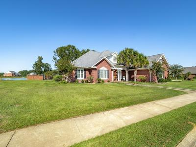 2335 BEACHFOREST DR, Sumter, SC 29153 - Photo 2