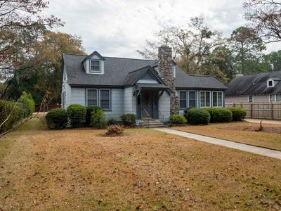 503 WINN ST, Sumter, SC 29150 - Photo 2