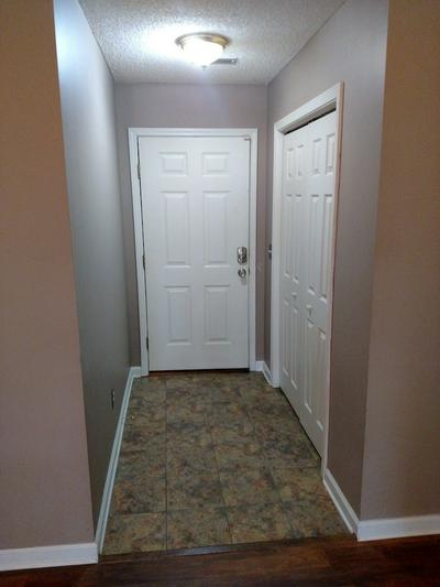 2710 GENOA DR, Sumter, SC 29153 - Photo 2