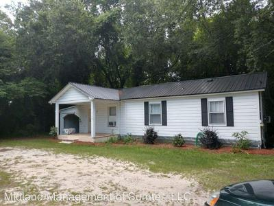 223A&B HASEL, Sumter, SC 29150 - Photo 2