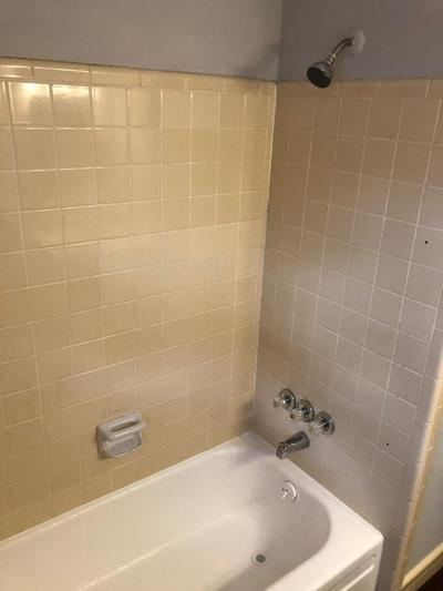 120 ENGLESIDE ST APT 142, Sumter, SC 29150 - Photo 2