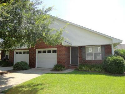 345 WILDWOOD AVE, Sumter, SC 29154 - Photo 1