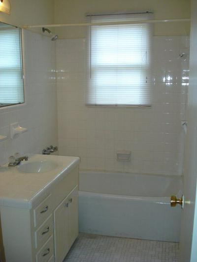 57 HARRELL RD, Sumter, SC 29150 - Photo 2