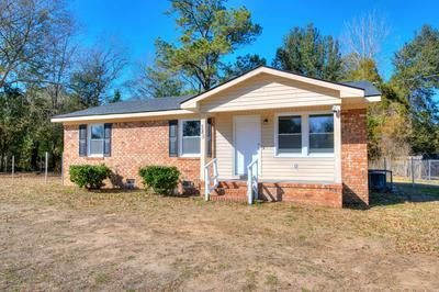 385 ROGERS AVE, Sumter, SC 29150 - Photo 2