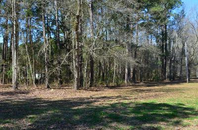 00 CLEARVIEW DR, Manning, SC 29001 - Photo 1