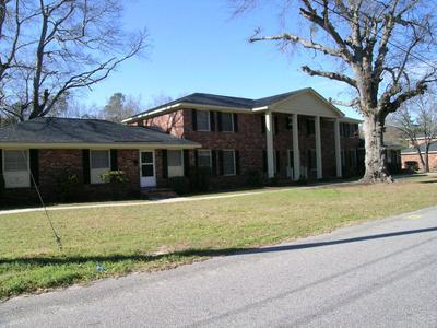 120 ENGLESIDE ST APT 122, Sumter, SC 29150 - Photo 1