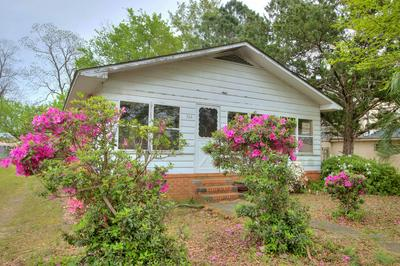 703 MANNING AVE, Sumter, SC 29150 - Photo 2