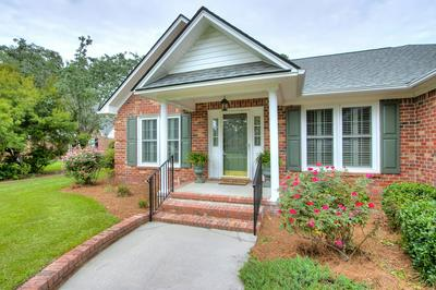 10 FLAGSTICK CT, Sumter, SC 29154 - Photo 2