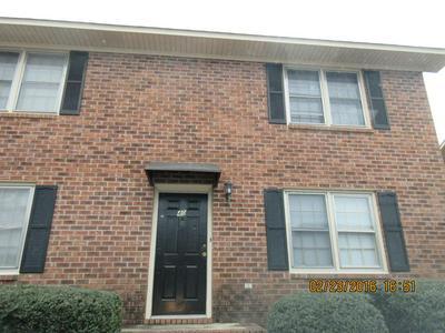 40 HACKBERRY CT, Sumter, SC 29150 - Photo 1