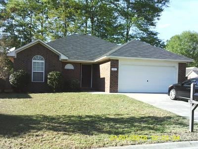 901 LAMORAK ST, SUMTER, SC 29154 - Photo 1