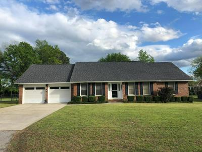 3160 RICHLAND RD, SUMTER, SC 29154 - Photo 1
