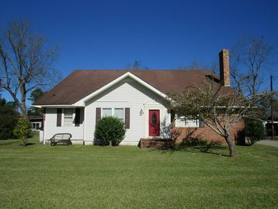 577 CLIFTON RD, Sumter, SC 29153 - Photo 1