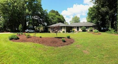 2961 WAVERLY DR, Sumter, SC 29150 - Photo 1