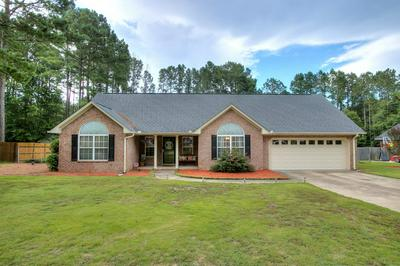 2515 MAIDENHAIR LN, Sumter, SC 29153 - Photo 1