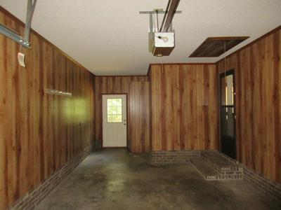 2215 STADIUM RD, Sumter, SC 29154 - Photo 2