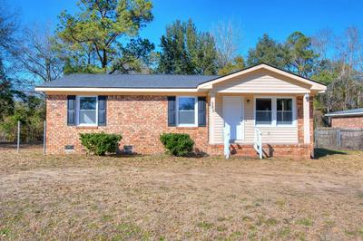 385 ROGERS AVE, Sumter, SC 29150 - Photo 1