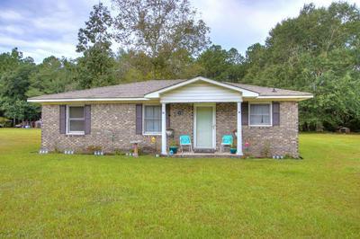 2746 TINDAL RD, Sumter, SC 29150 - Photo 1