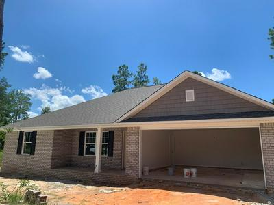 1898 GALLERY DR, Sumter, SC 29153 - Photo 2