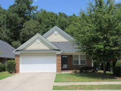 3112 GIRARD DR, Sumter, SC 29150 - Photo 1