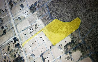 0 COTTON ACRES RD/ZANTAC RD, Sumter, SC 29153 - Photo 2