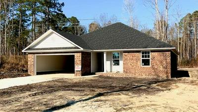 3179 OLD YORK RD, Sumter, SC 29153 - Photo 1