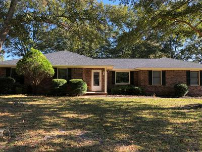 1235 COTTINGHAM DR, Sumter, SC 29154 - Photo 2