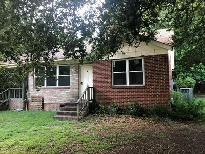 7 CAMELLIA ST, Sumter, SC 29150 - Photo 2