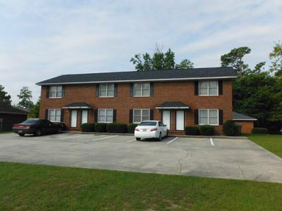 1951 CORAL WAY, Sumter, SC 29150 - Photo 1